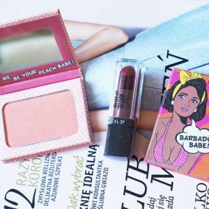 Ponad 40 nowości kosmetycznych – test i recenzja każdego z nich