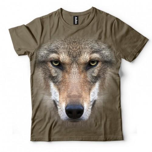 36_wilk-koszulka_3d-koszulki_3d-sklep-tulzo