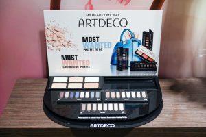 artdeco-cienie-most-wanted