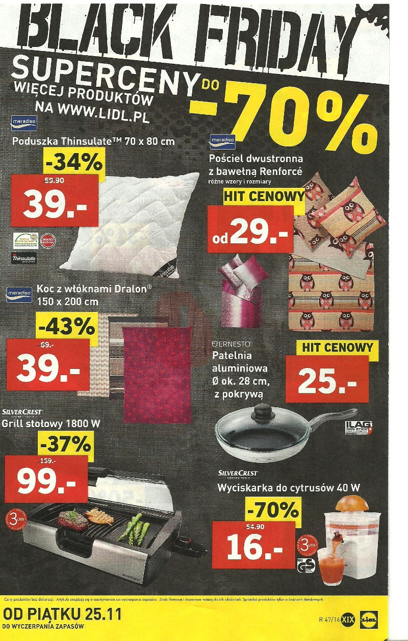 black-friday-lidl