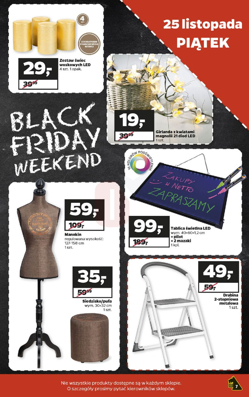 black-friday-netto