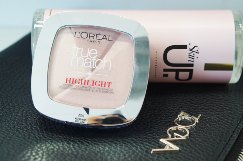 highlight-true-match-loreal