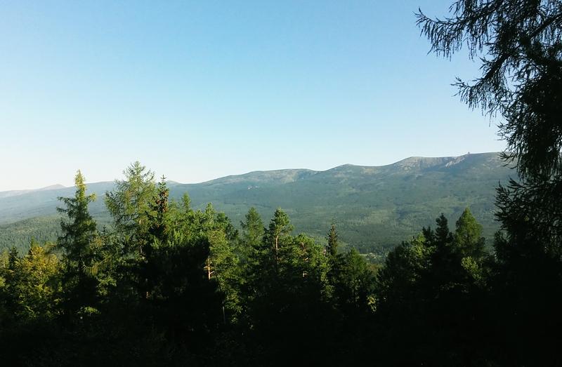karkonosze-widok