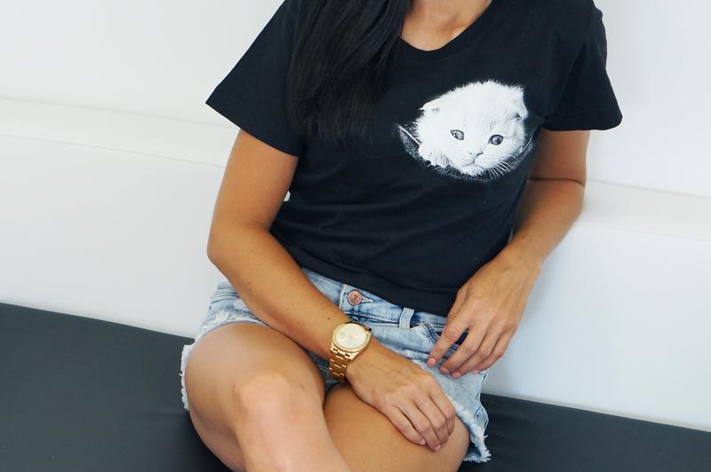 koszulka-tulzo
