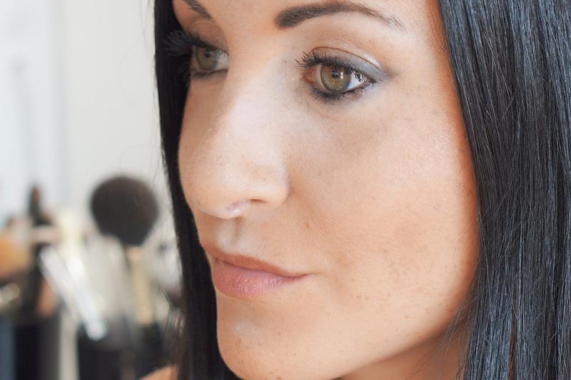 makijaz-z-rozswietlaczem