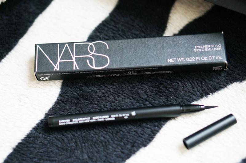 nars-eyeliner
