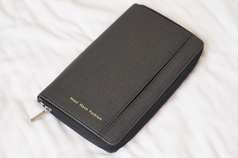 portfel-personalizowany