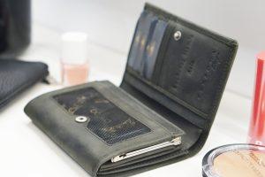 portfel-prezent
