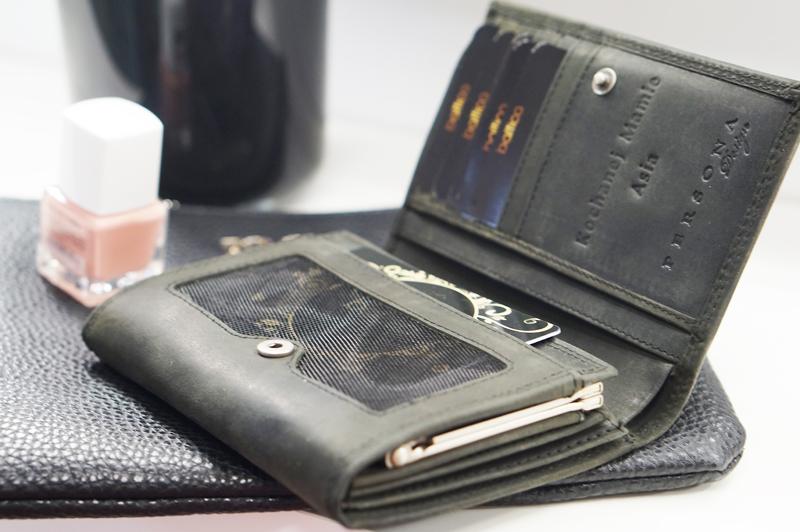 portfel-z-dedykacja