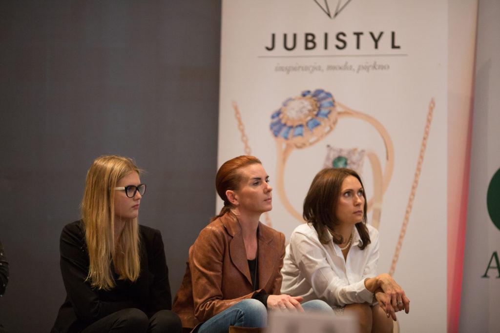 jubistyl