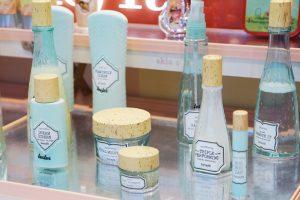 benefit kosmetyki