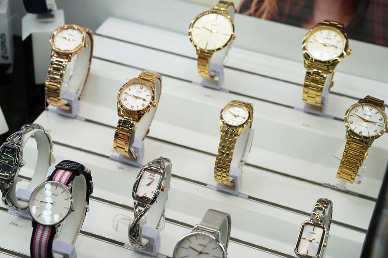 jubistyl-zegarki