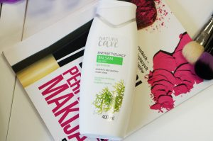 natura-care-balsam-energetyzujay
