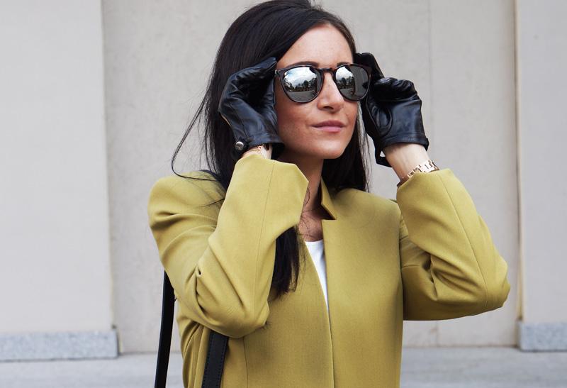 okulary-tonny