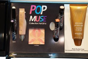 sephora-pop-muse