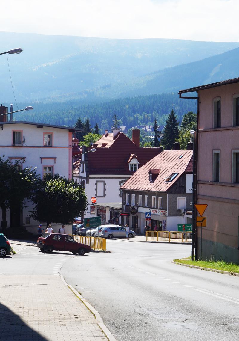 szklarska-poreba-miasto