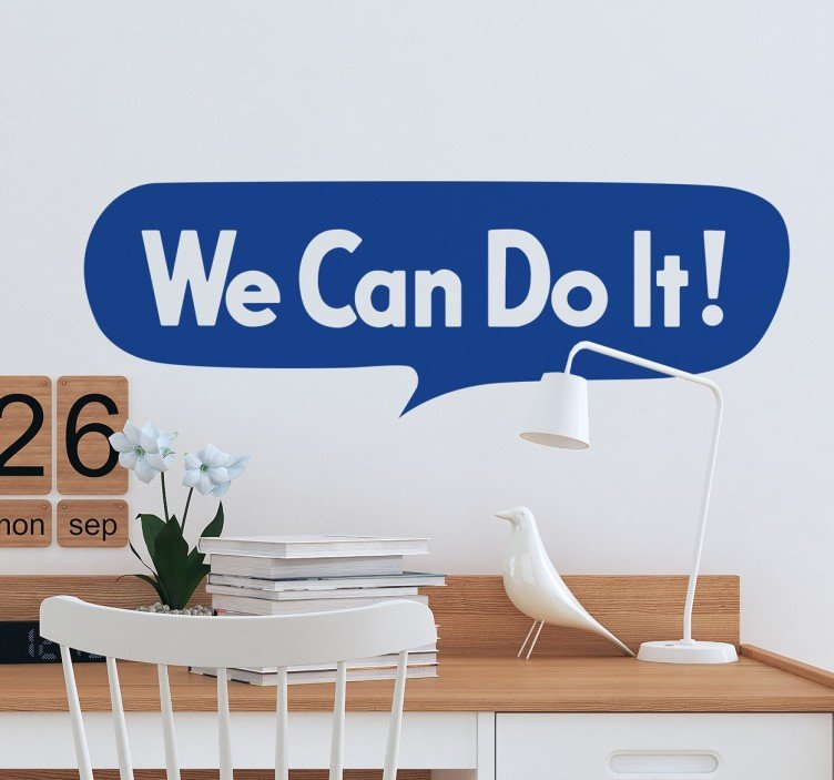 we-can-do-it-wall-sticker-8911