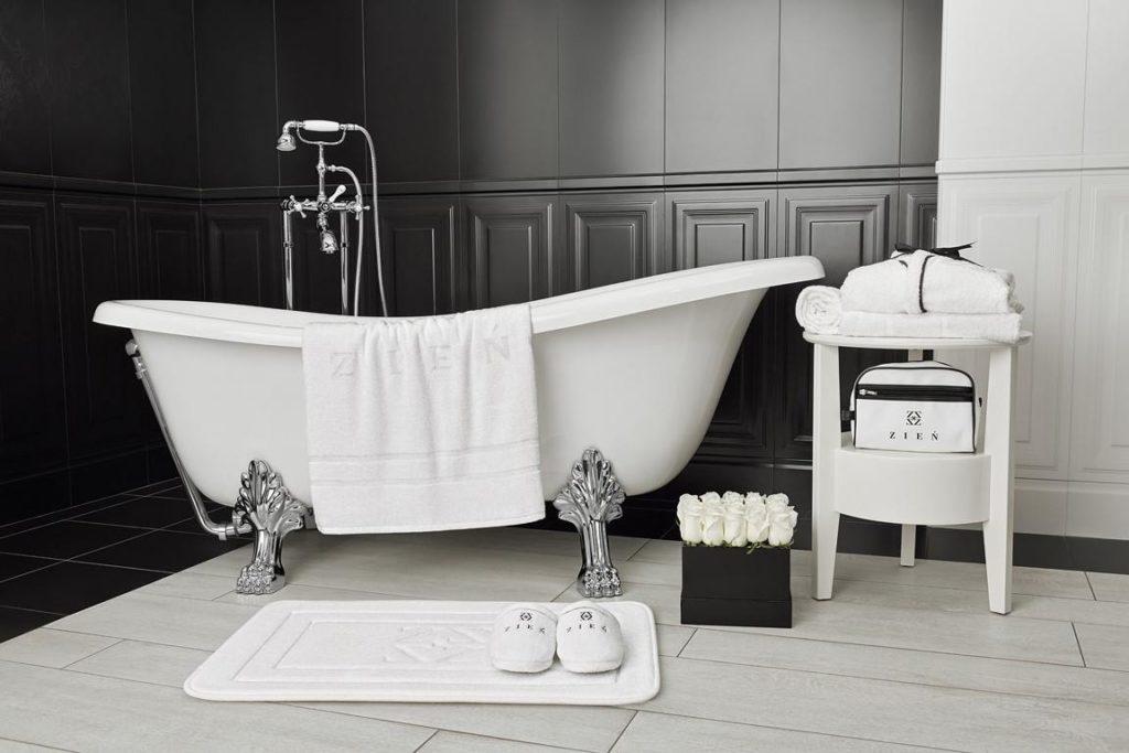 zien-biedronka-home-spa
