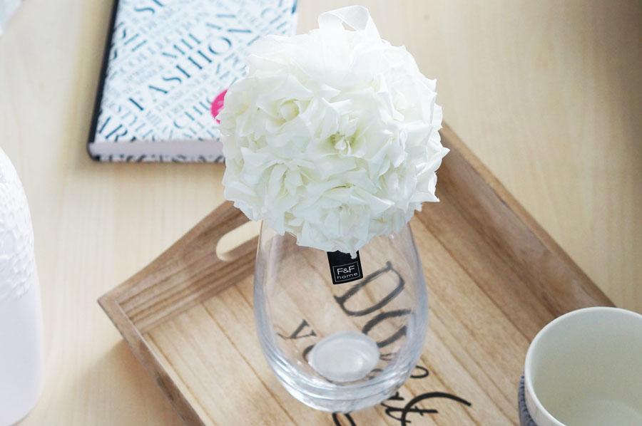 biale-roze-sztuczne-netto