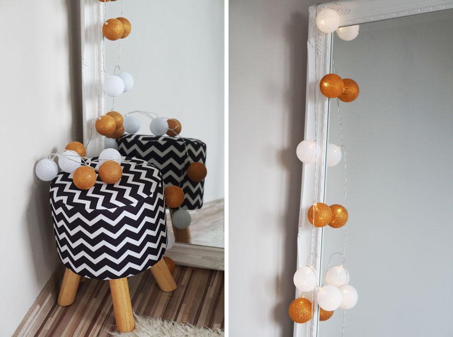 cotton-balls-kolorowe
