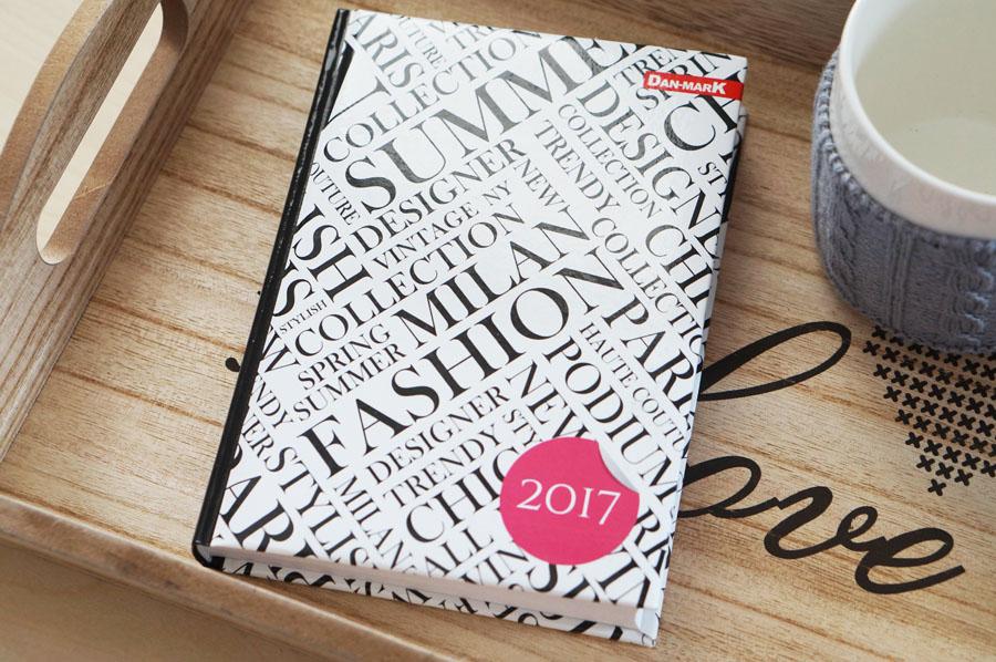 kalendarz-modowy-2017