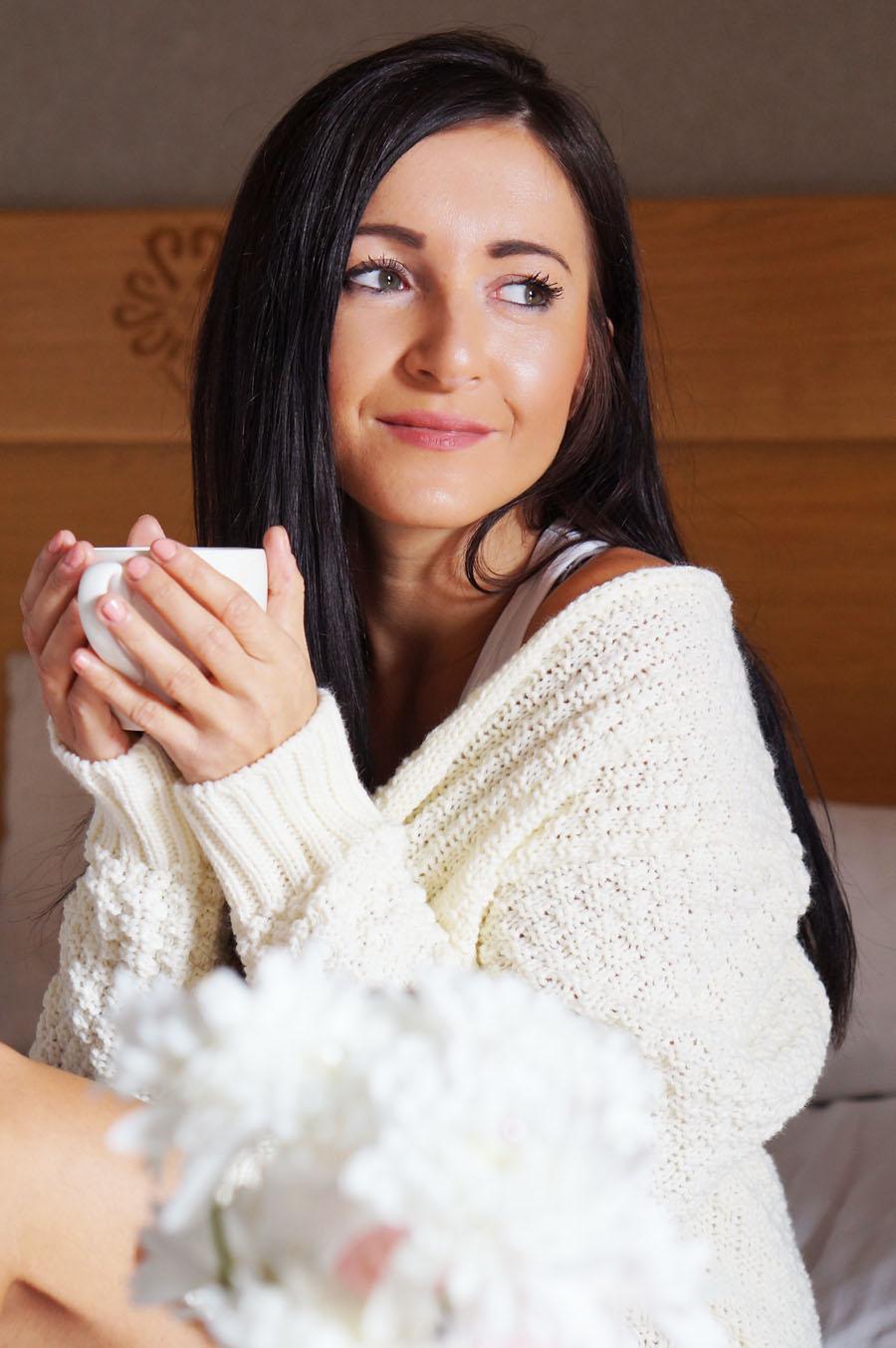 sweter-goralski-kremowy-2