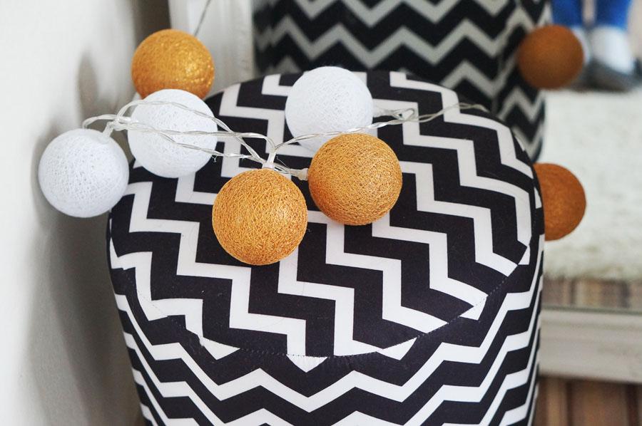 zlote-cotton-balls