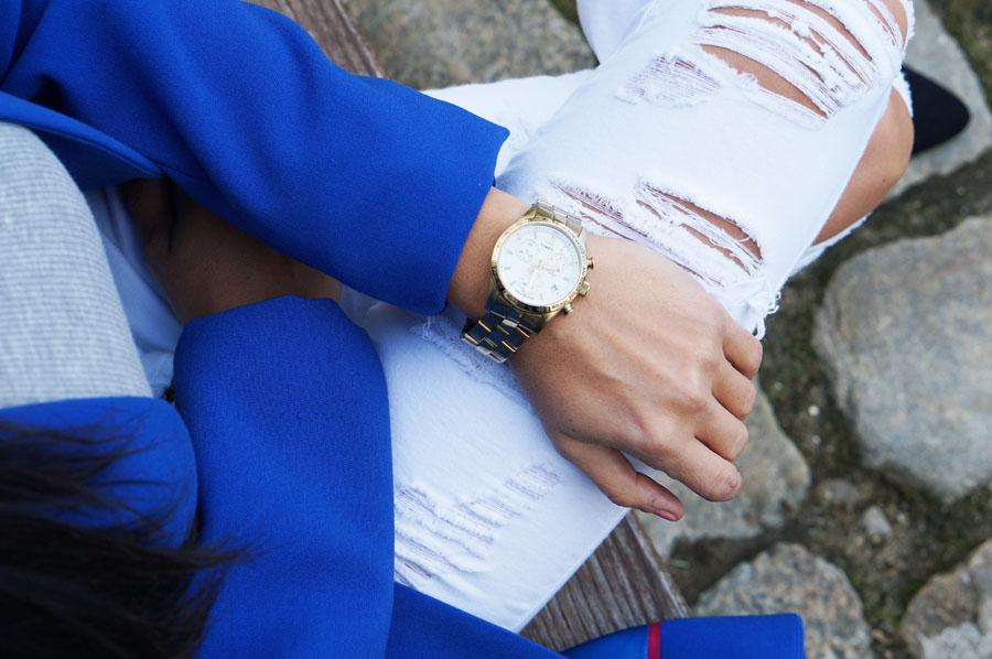zloty-zegarek-timex