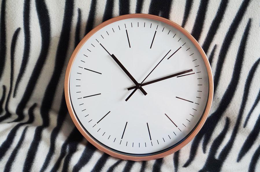 zegar-metalowy-biedronka