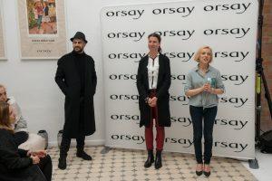 orsay wiosna 2017