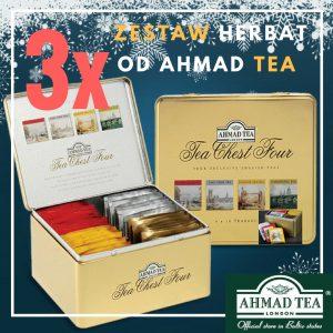grafika-konkursowa-ahmad-tea