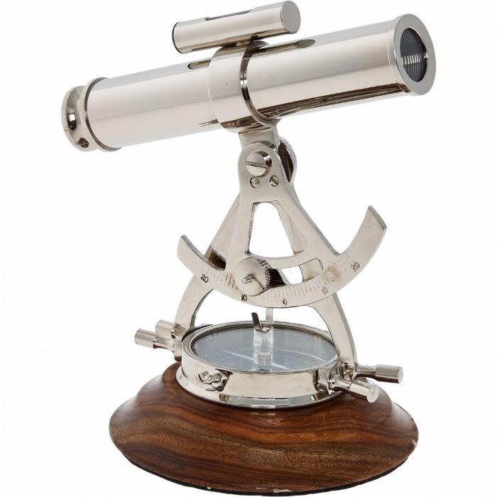 tkmaxx_kompasiteleskop_79-99zl