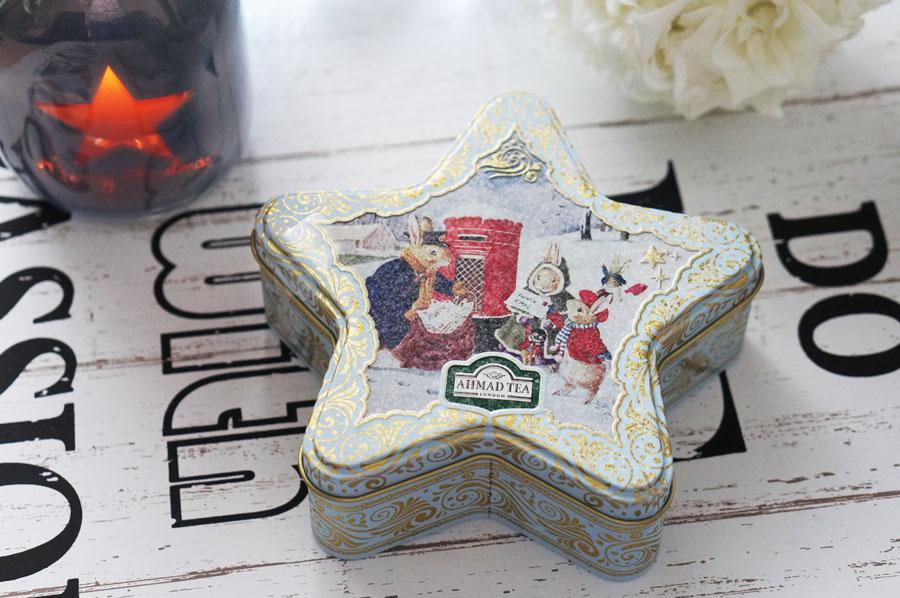 ahmad-tea-puszka-swiateczna