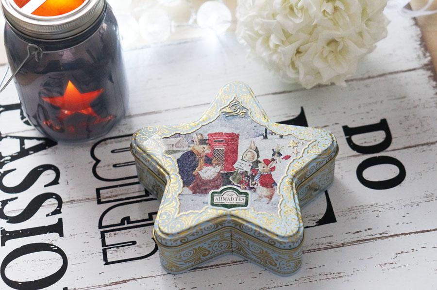 ahmad-tea-puszka-gwiazda