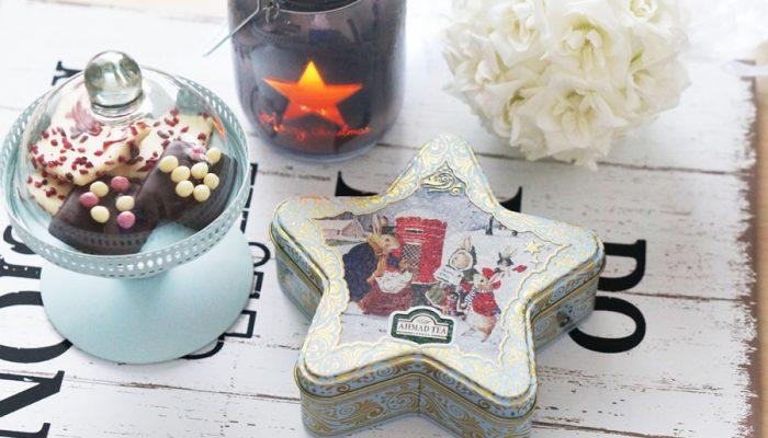 ahmad-tea-puszki-swiateczne