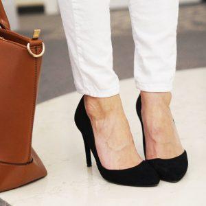 20 modeli butów idealnych na karnawałowe wyjście
