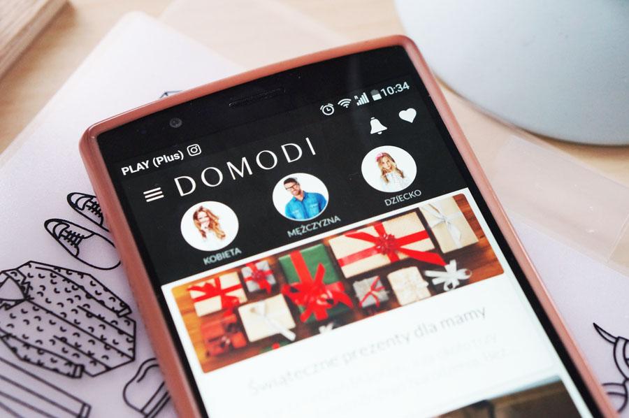 domodi-aplikacja-modow