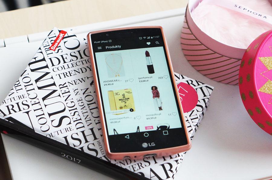 domodi-aplikacja-zakupowa-moda