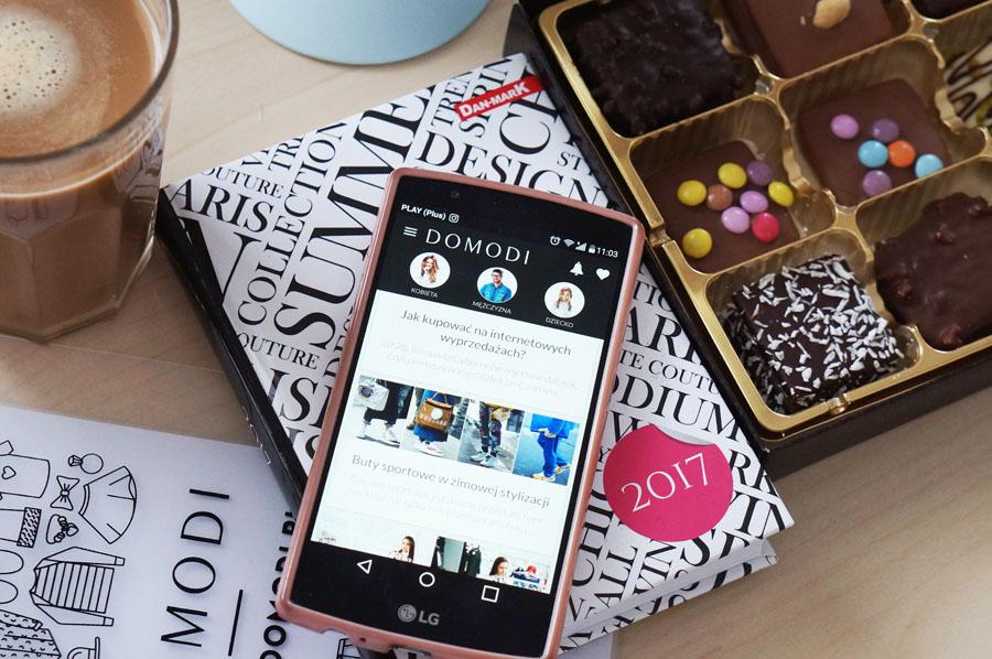domodi-aplikacja-zakupy