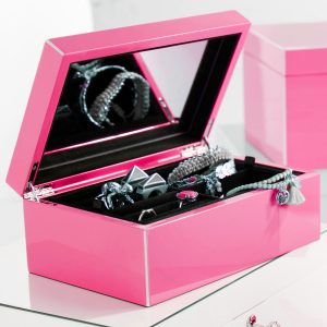 edle-schmuckbox-mit-spiegel-prezenty-pl_2656-411f28fd