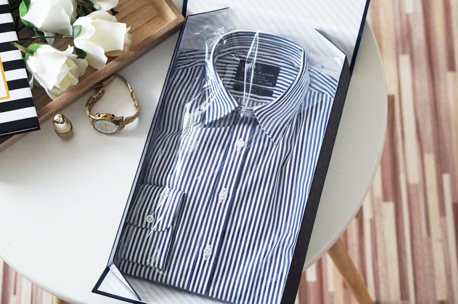 james-button-damska-koszula