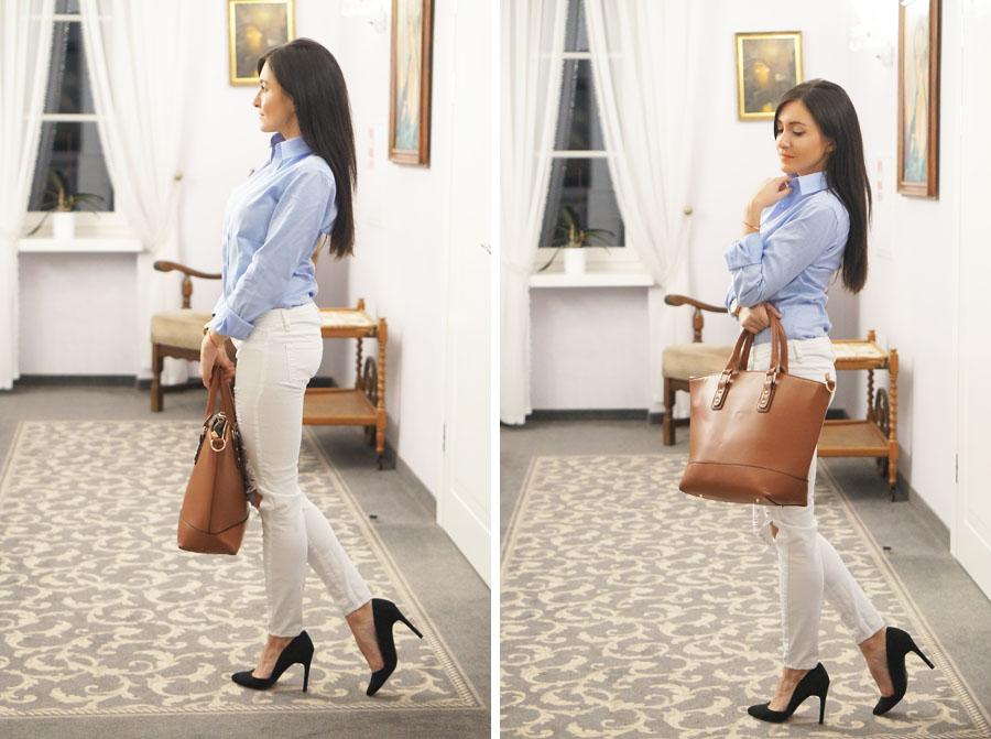 niebieska-koszula-elegancka