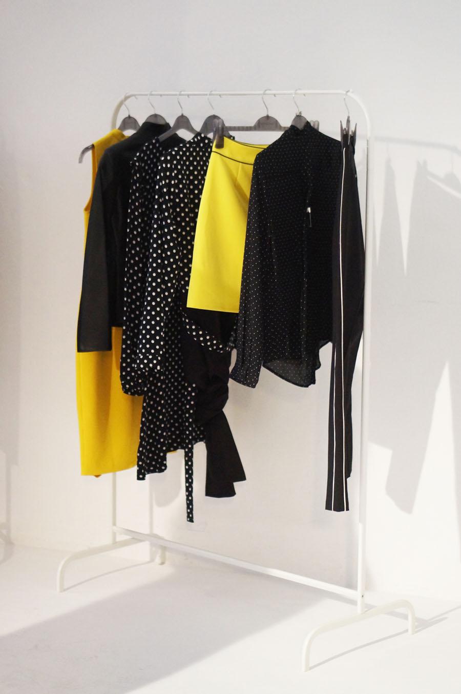 orsay-2017-moda