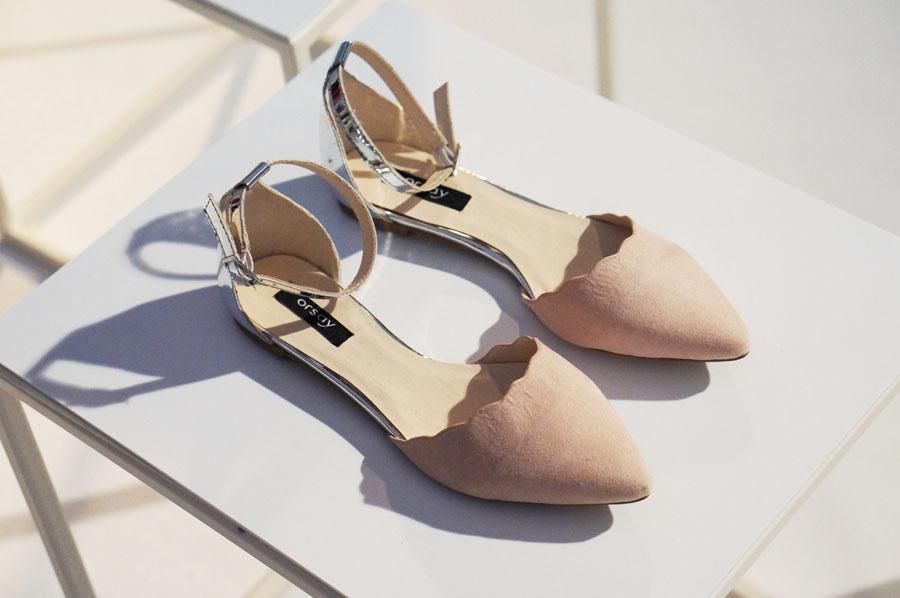 orsay-2017-sandalki