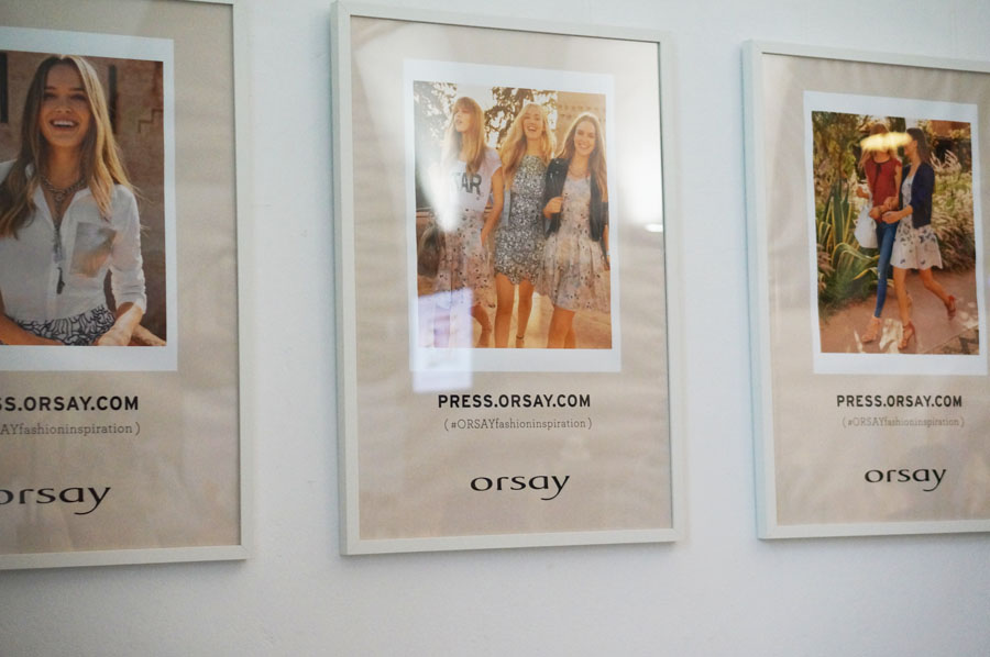 orsay-pokaz-kolekcji-wiosna-2017