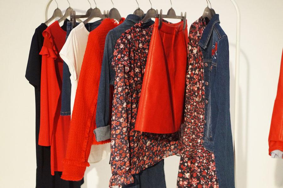orsay-wiosna-2017-kolekcja-maroko