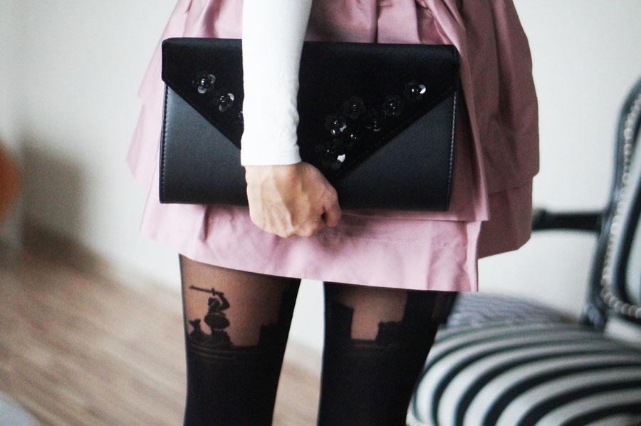 pastelowa-spodnica