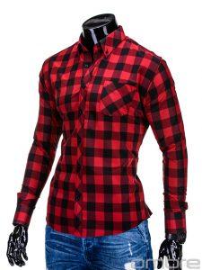 pol_pm_koszula-k282-czerwono-czarna-2248_1