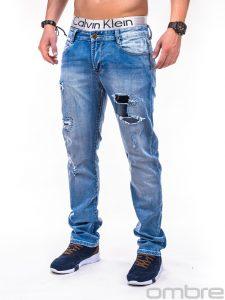 pol_pm_spodnie-p338-jasny-jeans-410_2