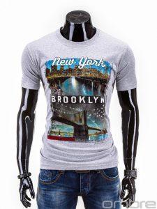 pol_pm_t-shirt-s582-szary-melanz-2052_1